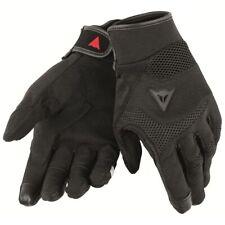 Dainese Desert Poon D1 Gloves Black/Black