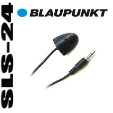 BLAUPUNKT Toronto Hamburg 420 440 220 externes Bluetooth FSE Mikrofon