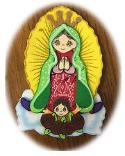 figuras de Foamy/fomi/ Bautizo Comunion centros de mesa ,recuerdos ,BABY SHOWER,