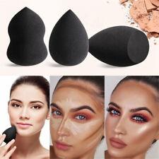 Blending Dry Wet Foundation Cosmetic Tools Face Makeup Sponge Puff Contour