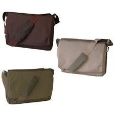 Mandarina Duck Work Bag Men's Messenger Notebook Laptop Bag Shoulder Bag
