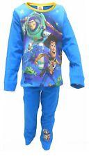 Disney Toy Story Niños Pijamas
