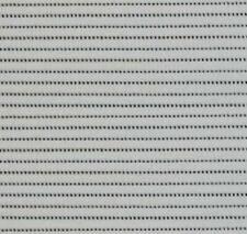 Bodenmatte Weichschaummatte Fußmatte grau Dunkelgrau fast schwarz