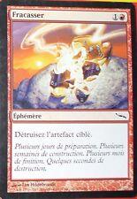 FRACASSER - EPHEMERE  - VF - CARTE MTG MAGIC