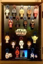 2019 McDONALD'S Star Wars Rise of Skywalker HAPPY MEAL TOYS Choose Toy or Set