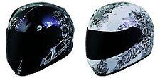 NEW SCORPION EXO-R320 Dream Helmet