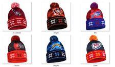 623ba680 Washington Redskins Regular Season NFL Prints for sale | eBay