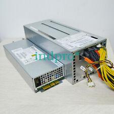 1pc 3Y YM-2681H YH-5681H power adapter 680W 2U 1+1 server redundant power supply