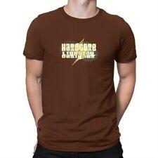 Hardcore Lighting Designer T-shirt
