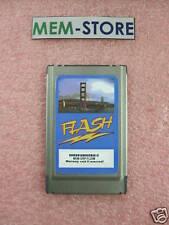MEM-GRP-FL20M 20MB Flash Card for Cisco 12000 GRP New