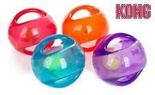 KONG-JUMBLER-BALL-LARGE-X-LARGE(1033373)