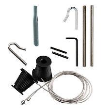 NEW Henderson Premier Cones & Cables REPAIR Wires Garage Door Spares Parts TOOLS