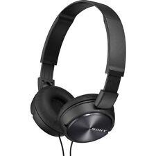 Sony Headband Stereo Extra Bass Monitor Headphones