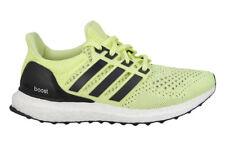 Adidas para Dama Ultra Boost Zapatillas Running S77512 - UK 7 / Us 8.5W - Nuevo