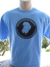 Lysander Spooner T-Shirt Libertarian Anarchist Anarchy