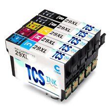 Cartouche d'encre pour Epson XP235 XP245 XP247 XP342 XP332 XP335 XP345 XP442