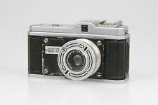 Bilora Radix Rapid cámara de vídeo con biloxar 5,6/38mm