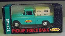 1955 True Value Pick-Up Truck - Ertl