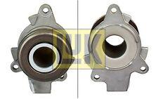 Clutch Slave Cylinder LuK for Suzuki SX4 1.6 DDiS 2.0 DDiS 2.0 DDiS 4x4