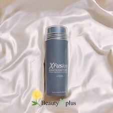XFusion Keratin Hair Fibers 28g / 0.98oz - (Choose from 9 colors)
