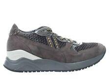 4Us  Paciotti Donna Sneaker AD1 8 Fango Autunno/Inverno TREND