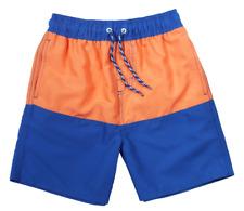 Urban Supply Boy Boardshorts Various Design & Print Swim Short Swimwear 7 8 9 10