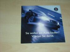 33870) Saab 9-5 3.0 TiD Prospekt 200?