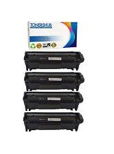 Q2612A 12A CompatibleToner Cartridge For HP LaserJet 3015, 3020, 3030, 3050