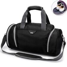 Duffle Bags Unisex Shoulder Fitness Gym Travel Sports Waterproof Yoga Handbags