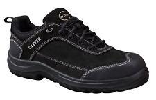 Oliver Footwear - Shoe WB 34 Low Cut Jogger (OL34613)