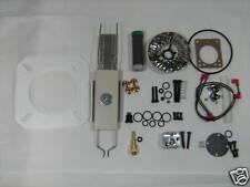 Waste Oil Heater Parts LANAIR tune up kit # 9058 fits HI/FI 180/260 BEST BUY