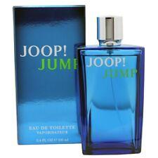JOOP! JUMP EAU DE TOILETTE PARA ÉL. NUEVO