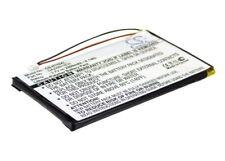 2200mAh Battery for iRiver H110, H120, H140, H320, H340, DA2WB18D2 +7in1 toolset