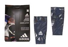 Adidas Techfit Men's Basketball Jambiere adiPOWER Powerweb Calf Sleeve - Navy