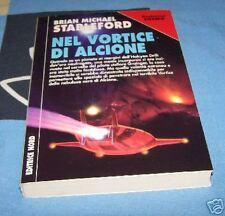 Nel vortice di Alcione B.M Stableford Cosmo Argento 305