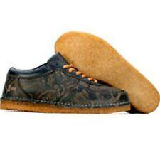 $110 JB Classics Esquire Zen (black / tan / crepe) fashion shoes
