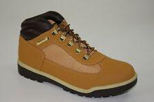 Timberland Wanderschuhe FIELD BOOTS Gr. 35,5 - 40 Chukka Outdoor Kinder Schuhe