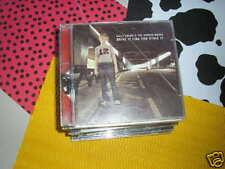 CD Pop Sally Crewe & Sudden Moves Drive It Like .. 12XU