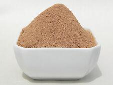 Cordyceps Sinensis Extract Powder 50:1 CS4 Bulk CS-4 QUALITY HERBS JING ENERGY