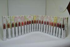Clinique High Impact Lip Colour Lipstick BNIB 0.12oz./3.5g ~choose your shade~