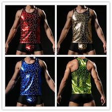 Herren Männer Bauch Weg Unterhemd Shapewear Bodyshaping Shirt Körperformer Hemd