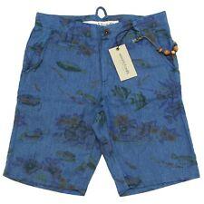 67919 bermuda ANERKJENDT THOUGHTS OF DENMARK pantaloni corti uomo shorts trouser