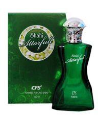 Shahi attarfull CFS Apparel Perfume Spray - 40 ML