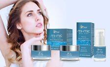 AVA Laboratorium Mi-Mic Bio Lift – Face Creams, Wrinkles Reductor, Eye Cream