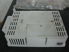 Edwards Standart Control Module D37410212 NRB4-50-945 INTEL 1000 PROCES
