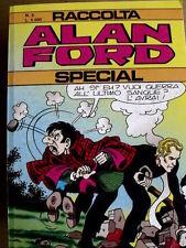 Raccolta Alan Ford Alan Ford Special n°3