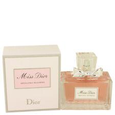 Christian Dior Miss Dior Absolutely Blooming Women 3.4 oz Eau DE Parfum Spray