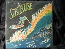 Sea Cruise-same