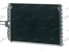 Nuovo Condensatore Radiatore Aria Condizionata FRIGAIR Firgair 0809.3010