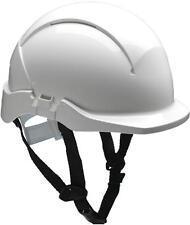Casco De Seguridad Centurion concepto linesman (varios colores) sombreros duros Industrial